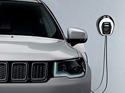 Accessoires véhicules électriques