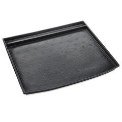 Protection semi-rigide de coffre pour Fiat Croma