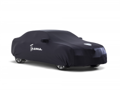 Housse d'intérieur pour Lancia Thema
