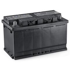 Batterie AGM Start&Stop 75AH 900A (EN) pour Jeep Wrangler