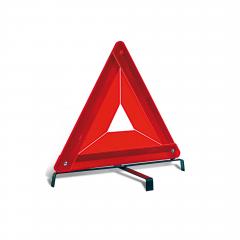 Triangle de signalisation d'urgence