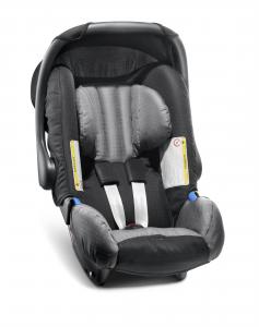 Siège-auto pour enfants Safe Plus