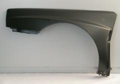 Aile avant droite avec supports pour Lancia Delta Integrale