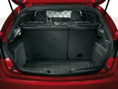 Filet de maintien d'objets pour coffre à bagages Alfa Romeo Giulietta