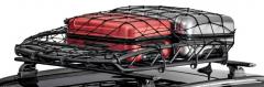 Filet de couverture pour panier de toit