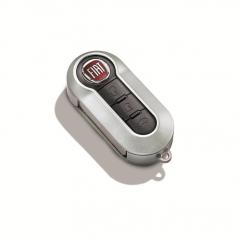 Coques de clé pour Fiat et Fiat Professional