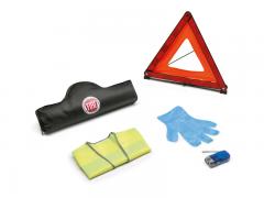Kit de sécurité Nouvelle 500