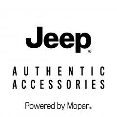 Coffre de toit pour Jeep Grand Cherokee