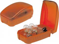 Kit d'ampoules de secours