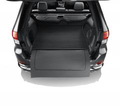 Tapis de sol de coffre à bagages pour Jeep Grand Cherokee