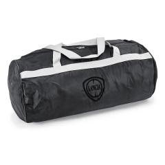 Housse de protection d'intérieur pour Lancia Ypsilon